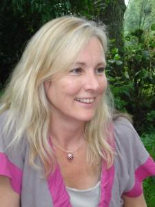 Jess Pailthorpe