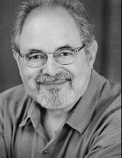 David Lauterstein