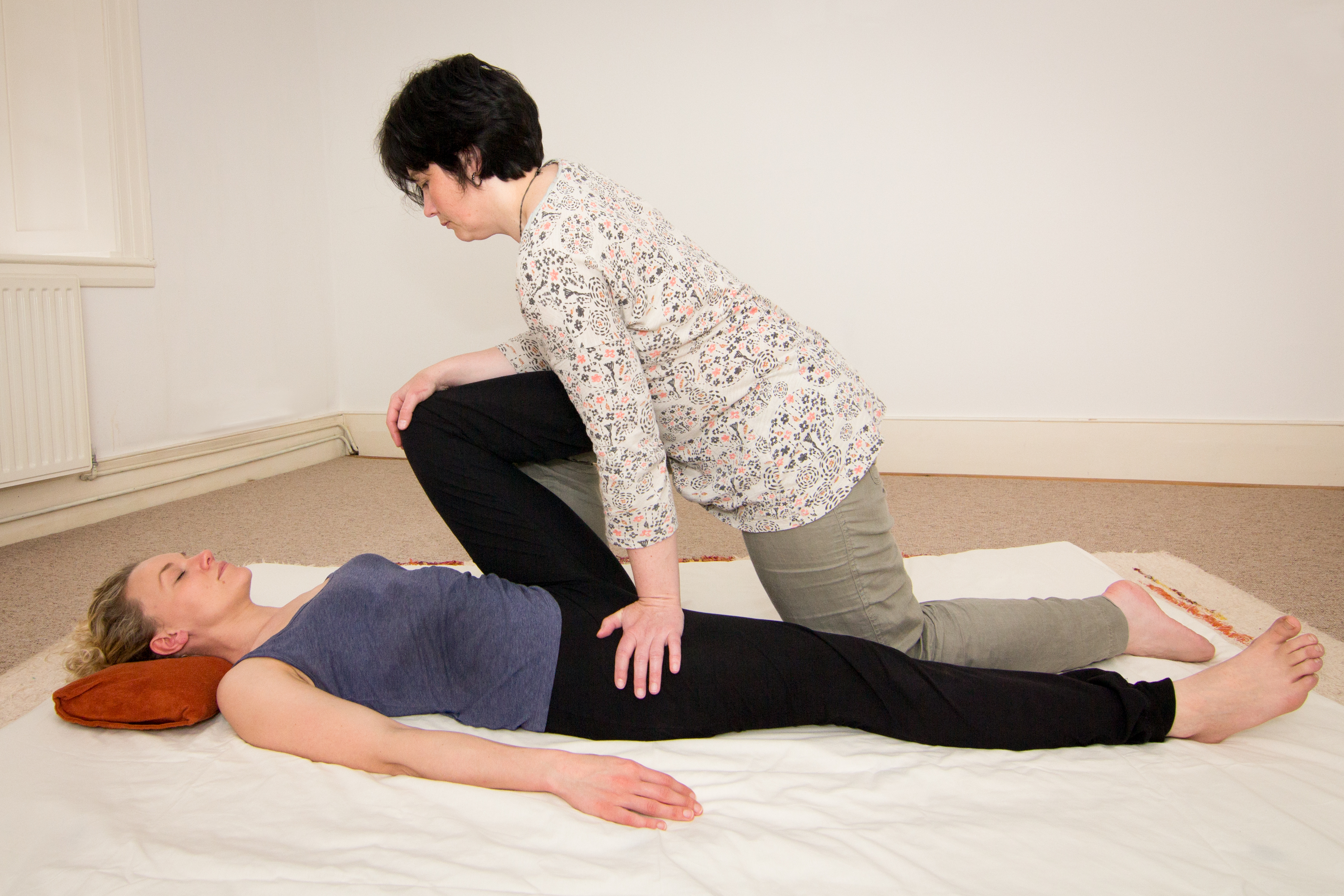 body to body massage nrw saft muschi