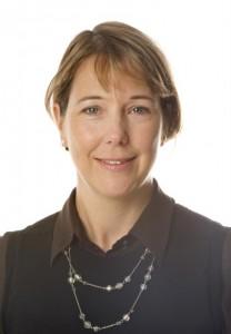 Susannah Bates